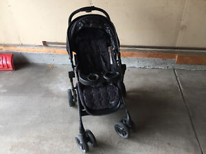 Stroller travel system Strathcona County Edmonton Area image 3