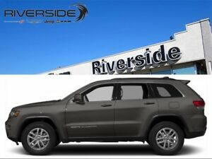 2019 Jeep Grand Cherokee Altitude 4x4  - Leather Seats - $275.20