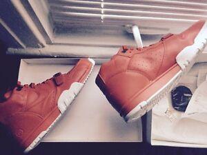 Air Trainer1 Fragment PARIS size 12 Jordan 12Yeezy-Adidas Reebok