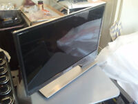 I need tv/computer repair, anyone out there ?