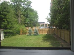 Student room for rent 400 m to Fanshawe !!