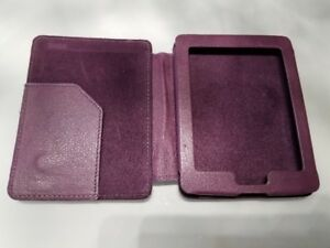 "5"" Magnet Cover case for Kobo eReader"