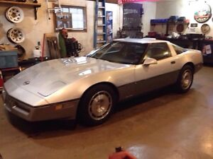 1986 corvette reduced