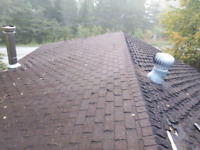 Roofing,Flooring, Tile Installations