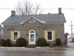Check out this awesome historic home!