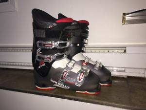 Bottes de ski Dalbello - Grandeur 8