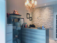 Real Thai massage in Richmond Hill /Newly Renovated