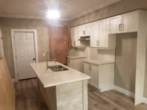 ◉ ͜ʖ ͡◉)Juravinski Area..FULL HOUSE..3br, 1.5BTH
