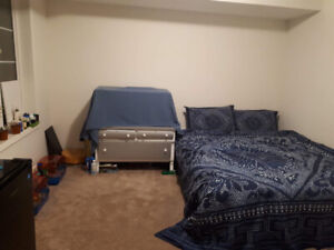 2 ROOMS AVAILABLE FOR SUBLET UIOT/Durham