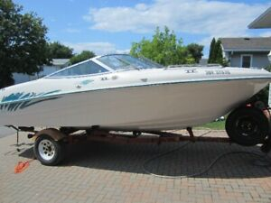 Four Winns | ⛵ Boats & Watercrafts for Sale in Ontario