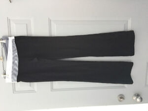 Lululemon Ladies Astro Pant