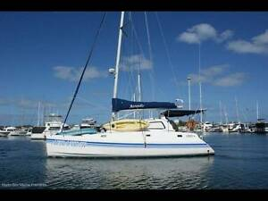 Island Spirit Catamaran Ridgewood Wanneroo Area Preview