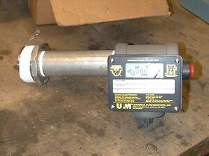 Flow meter New