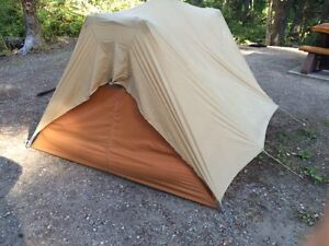 Tent for 2 Prince George British Columbia image 4