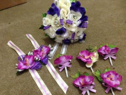 Wedding Decorations price from $0.50