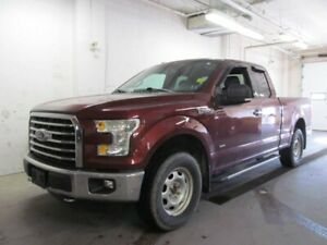 2016 Ford F-150 XLT - Must be Seen....IMMACULATE CONDITION!!