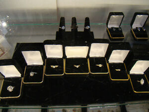 Gold & Diamond Jewellery At Great Prices *GIFT CERTIFICATES *