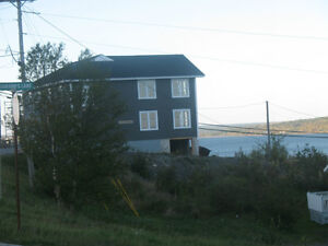 Furnished 2 Bdr. Suites/Clarenville (short or long term) St. John's Newfoundland image 3