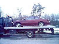 Roger Towing, Best Price fast & Safe, cash for Scrap Car Removal