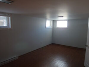 Apartment for Rent in Caledon, Ontario