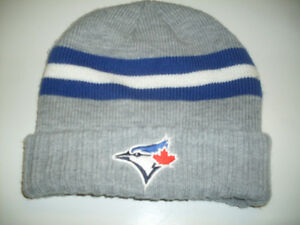Toronto Blue Jays Nike Toque *NEW*