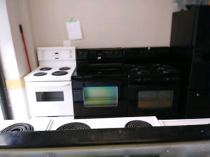 reasonable home appliance at a good price in SARNIA ONTARIO