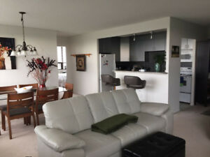 Gorgeus apartment to share in Downtown London - Available now!