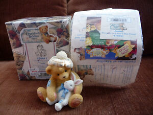 Cherished Teddies - Junior (476641) London Ontario image 1