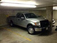 FORD F150 XL FOR SALE MUST GO