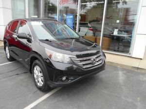 2013 HONDA CR-V EX OWNE IT FOR $88 WEEKLY