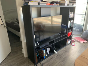 TV table for sell