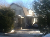 Beautiful house for rent $ 1.350.00 plus utilities