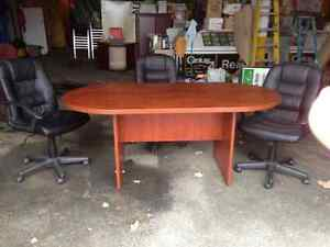 off retail priceoffice chairs leather and fabric and more