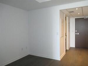 Downtown New Built Studio Apartment (The Slater) For Rent