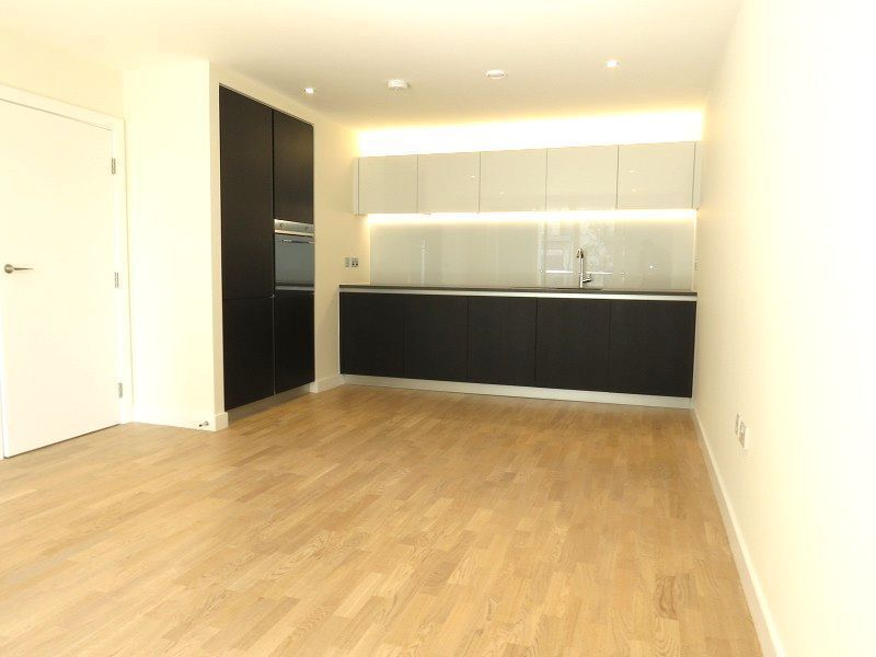 Beautiful one bedroom apratment in Elephant and Castle