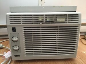 Facto Air Conditioners, Ac units