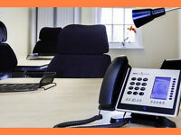 ( B3 - Birmingham ) Co-Working Office Space to Let - No agency fees