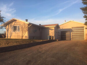 House for Sale - Cochrane