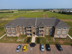 Open House Sat 1-3 for Apartments to be rented Malpeque Estates!