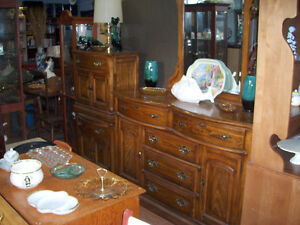 LOTS OF FURNITURE FOR SALE