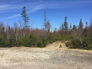 Boutiliers Point - Great Building Lot for sale, Perc Tested