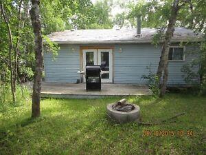 Whitesands Cabin $250,000