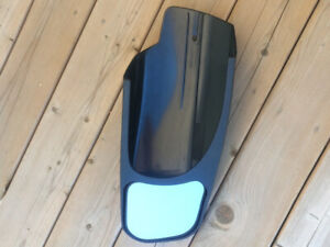 CIPA Towing Mirrors