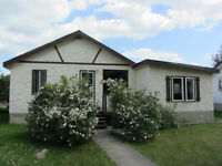 Drayton Valley House For Sale