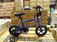 "brandnew Terrain 12"" Kids' Bike"