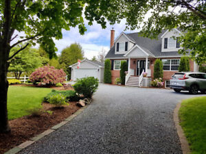 House For Sale Rothesay