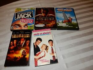 DVD collection - you choose what you want Windsor Region Ontario image 4