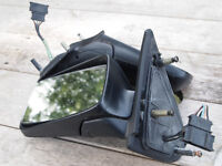 Side Mirrors for 1996 Jetta