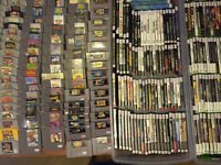 NEXT Huge Comic GraphicVideo Game Sale on Saturday February 6th!