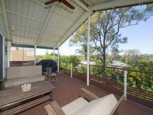 Looking for a potential dual occupancy? Loganholme Logan Area Preview